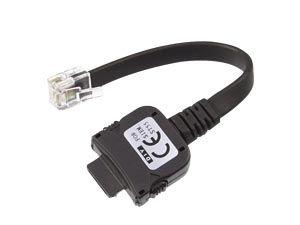 Liberty-Adapterkabel für Siemens ST55/ST60