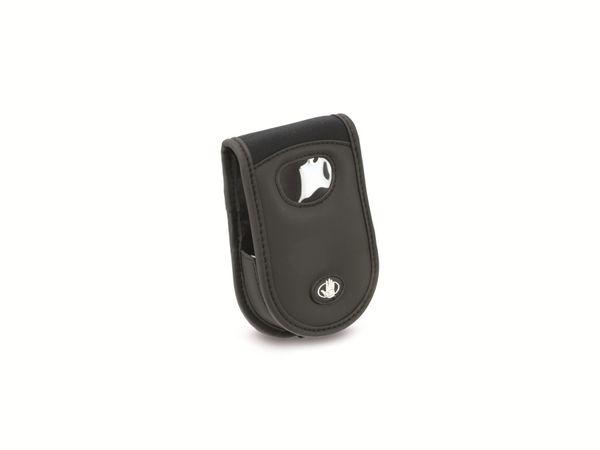 PDA-Tasche PalmGlove Case - Produktbild 1