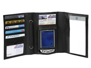 PDA-Tasche Palm III