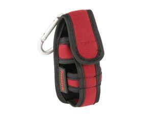 Handy-Tasche Jamba FreeStyle, rot