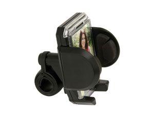 Universal Handy-/MP3-Player Fahrradhalterung - Produktbild 1