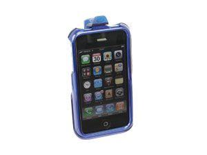Hardcase für iPhone 3G/3G S