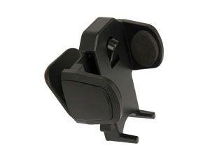 Handyhalter ACCTEL, automatic - Produktbild 1