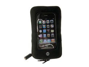 Neopren-Handytasche für iPhone 3G/3Gs