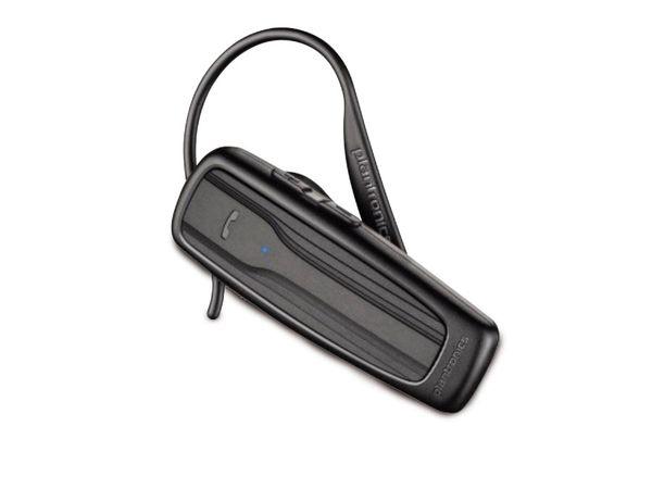 Bluetooth Headset PLANTRONICS ML12