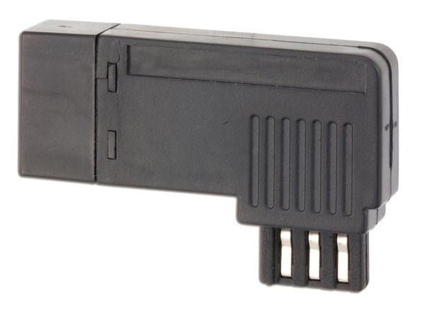 TAE-Adapterstecker