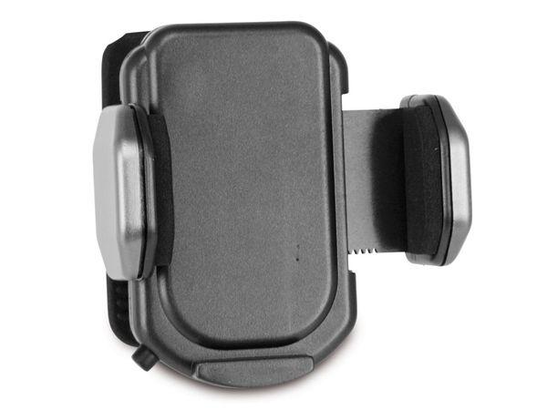 Universal-Handyhalter HAMA 76570 - Produktbild 1