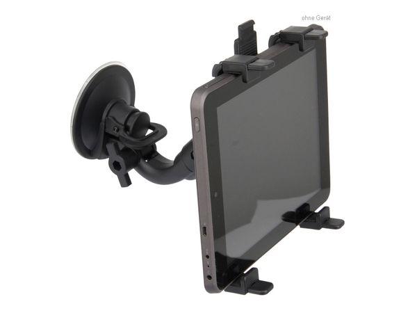 Universal-Multihalter - Produktbild 2