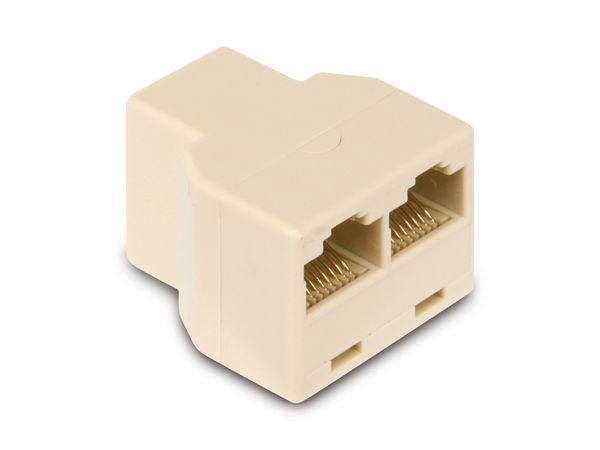 ISDN-Verteiler - Produktbild 1
