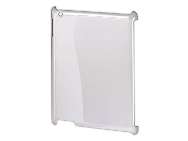 Hardcase für iPad mini HAMA, weiß