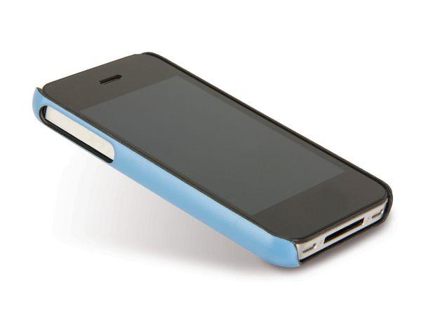 Handy-Cover für iPhone 4/4S, AHA CROOM 3D 103455 - Produktbild 1