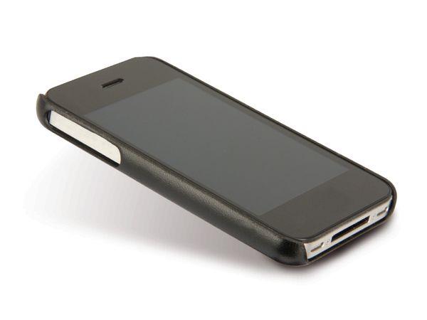 Handy-Cover für iPhone 4/4S, AHA CROOM 3D 103457 - Produktbild 1