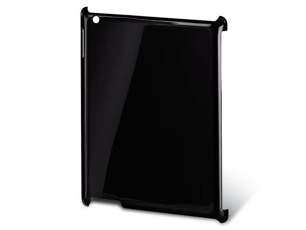 Hardcase für iPad HAMA, schwarz