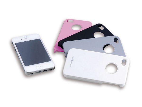 Handy-Tasche aus Leder HAMA 107111 - Produktbild 1