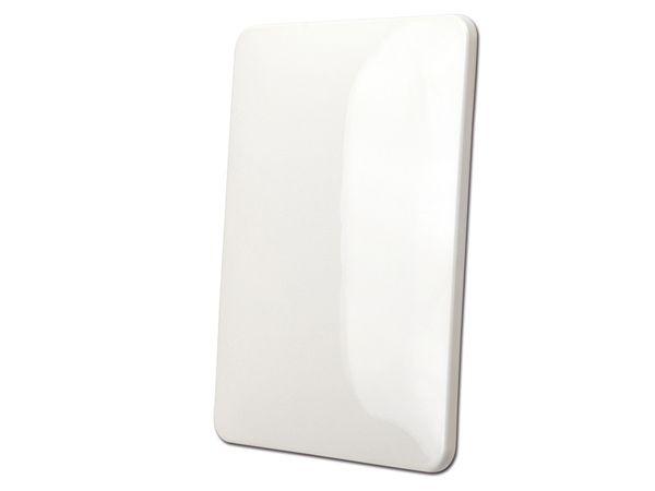 Tablet-Schutzcover HAMA 106362, weiß