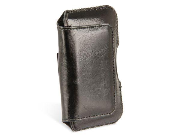 Handy-Köchertasche HAMA 108673, Größe S - Produktbild 1
