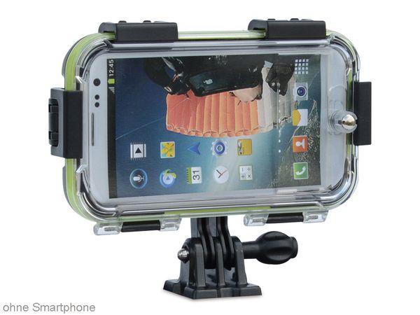 Handy-Sportkamera ACTIONCASE, für SAMSUNG GALAXY S III - Produktbild 1