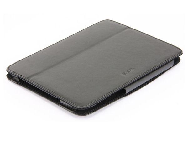 Tablet-Cover für Archos Arnova 84, schwarz - Produktbild 1