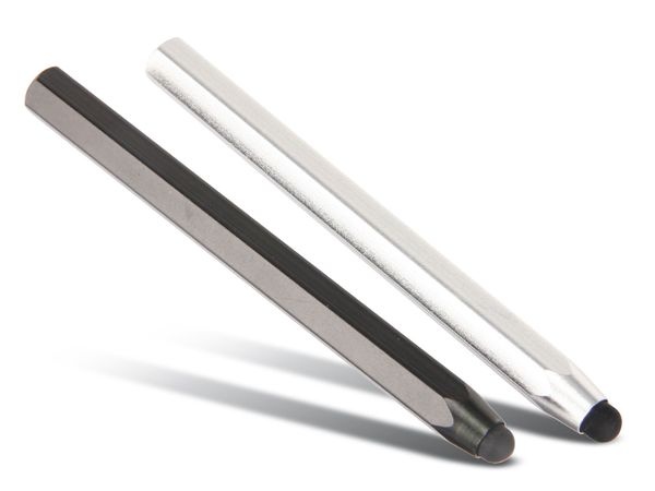 Touch-Pen-Set - Produktbild 1