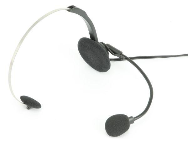 Headset VXI PARROT TRANSLATOR - Produktbild 1