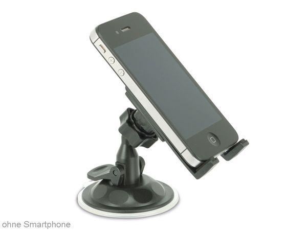 Universal-Handyhalter - Produktbild 1