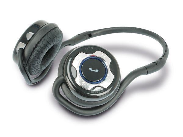 Bluetooth Headset BSH10 - Produktbild 1