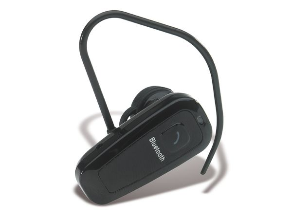 Bluetooth Headset BTHS-005
