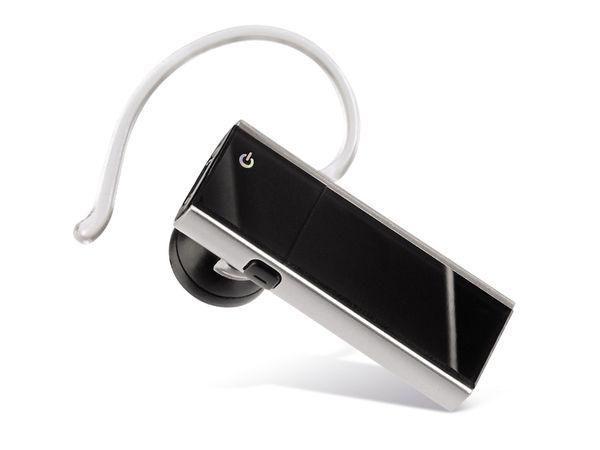 Bluetooth Headset HAMA Trexis