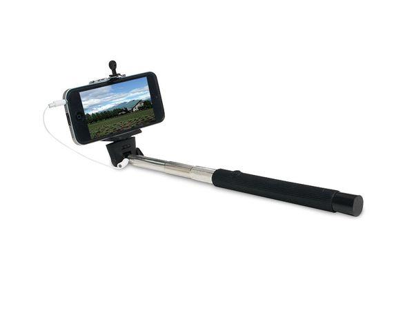 Selfie Stick - Produktbild 1