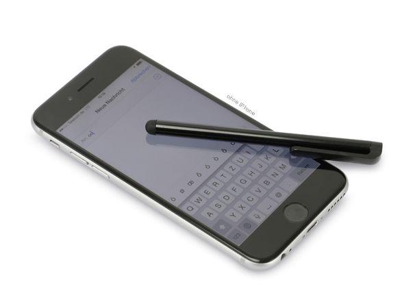 Touch-Pen-Set - Produktbild 4