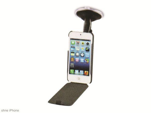 Smartphone-Halter HAMA 93813, für APPLE iPhone 5 - Produktbild 5