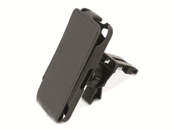 Smartphone-Halter HAMA 93814, für APPLE iPhone 4/4s - Produktbild 1