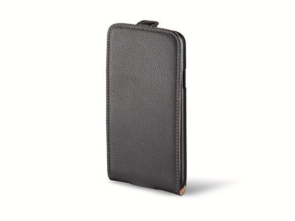 """HAMA Flap-Tasche """"Flap Case"""" für WIKO Rainbow - Produktbild 1"""