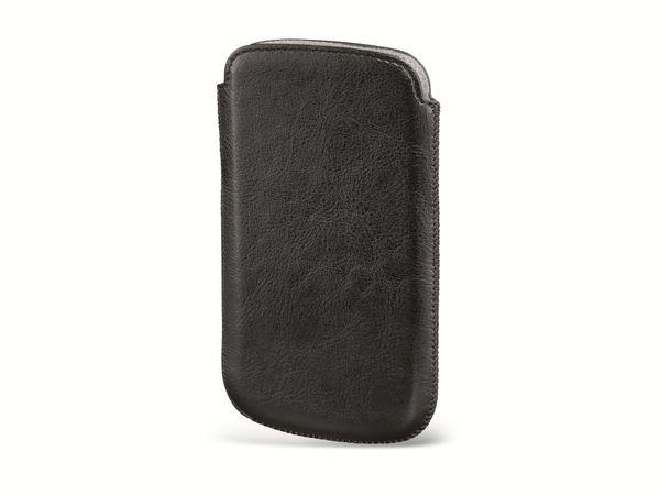 Handy-Sleeve HAMA für Wiko Rainbow - Produktbild 1
