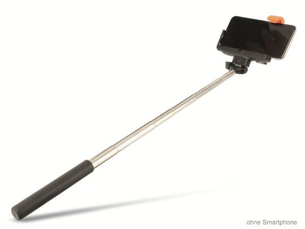 Selfie-Stick RED4POWER R4-I017 - Produktbild 2