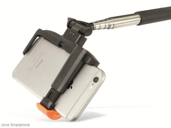 Selfie-Stick RED4POWER R4-I017 - Produktbild 5