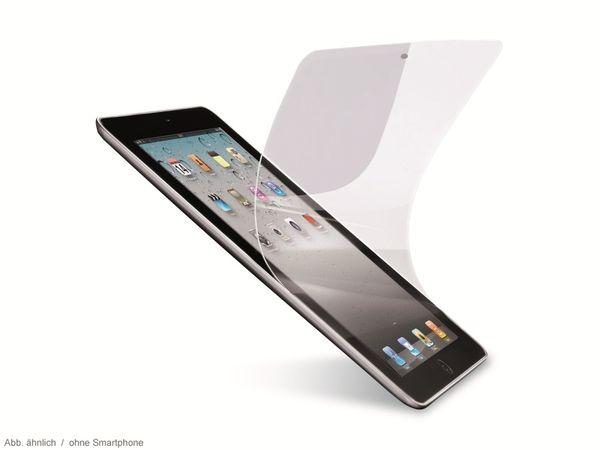 HAMA Display-Schutzfolie für Samsung Galaxy Tab 2 7.0 - Produktbild 1