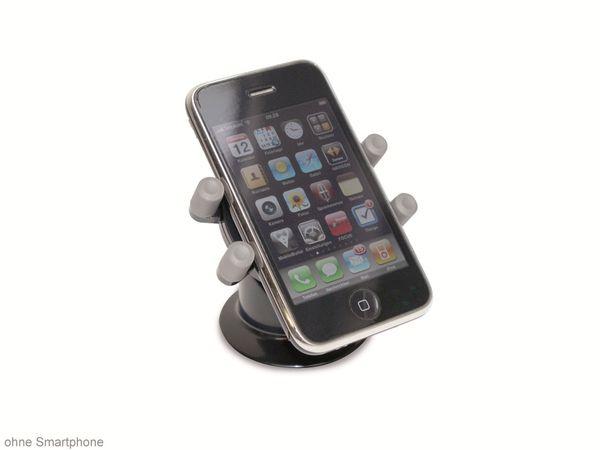 KFZ-Halterung für Smartphones EUFAB 17479 - Produktbild 2