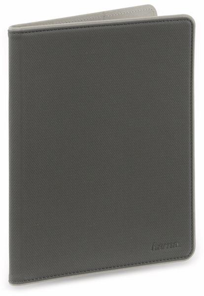 "Tablet-Cover HAMA Stick 126784, 8"", schwarz - Produktbild 3"