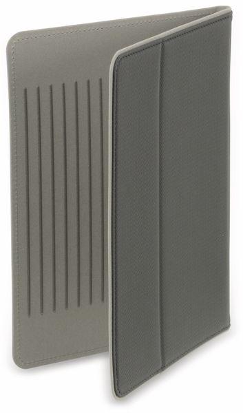 "Tablet-Cover HAMA Stick 126784, 8"", schwarz - Produktbild 4"