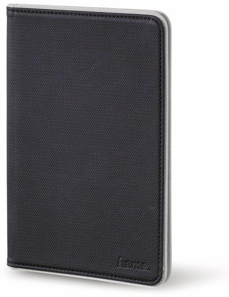 "Tablet-Cover HAMA Stick 126784, 10,1"", schwarz - Produktbild 1"