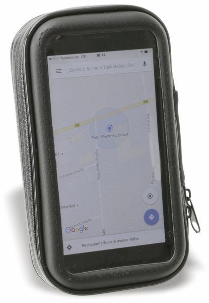 Smartphonehalterung für Fahrrad - Produktbild 1