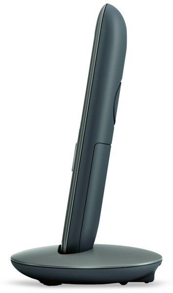 Schnurloses DECT-Telefon GIGASET CL660HX - Produktbild 3