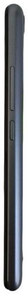 "Smartphone SWISSTONE SD 530, 5"" (12,7 cm), IPS, 16 GB, LTE - Produktbild 2"