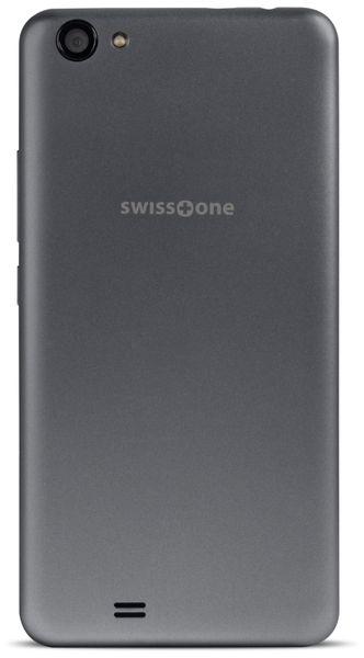 "Smartphone SWISSTONE SD 530, 5"" (12,7 cm), IPS, 16 GB, LTE - Produktbild 3"