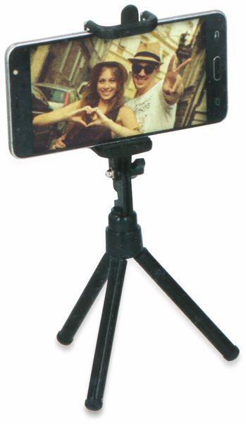 Smartphone-Stativ GRUNDIG - Produktbild 2