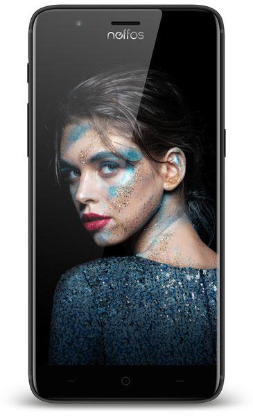 """Smartphone NEFFOS N1, 5,5"""", 64 GB"""