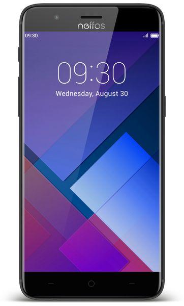 "Smartphone NEFFOS N1, 5,5"", 64 GB - Produktbild 2"