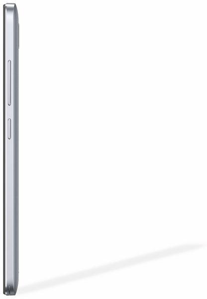 """Smartphone TP-LINK Neffos C7A, 12,7 cm (5""""), grau - Produktbild 3"""