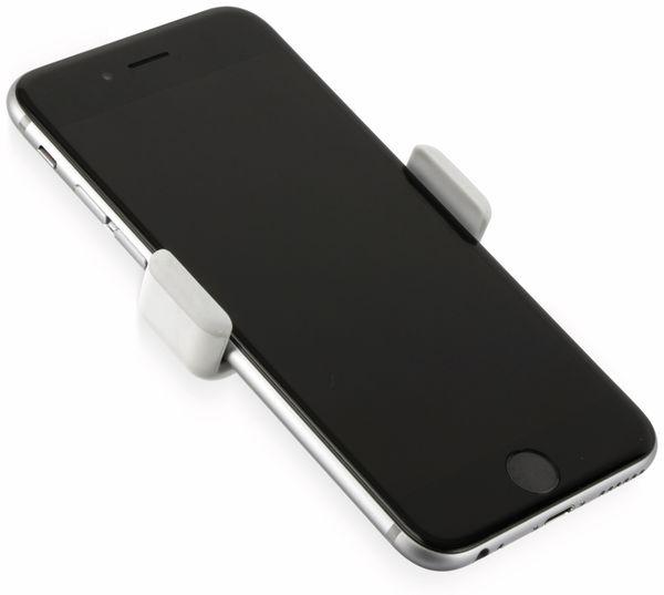 DUNLOP Smartphone-Halter - Produktbild 2
